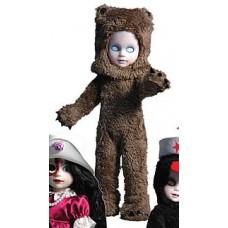 Living Dead Dolls teddy