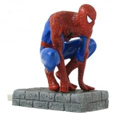 Pendrive usb 4gb spider man