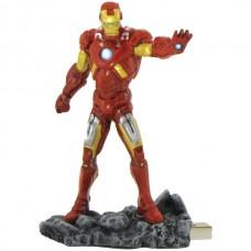 Pendrive usb 8gb Iron man