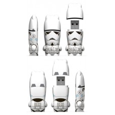 Pendrive usb 2gb STORMTROOPER