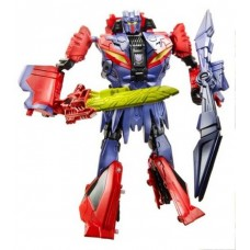 Transformers Generation Vortex (Fall of Cybertron)