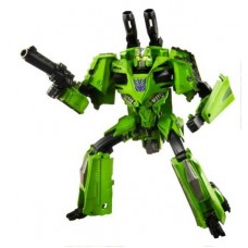 Transformers Generation Brawl (Fall of Cybertron)