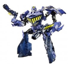 Transformers Generation Blast-Off (Fall of Cybertron)