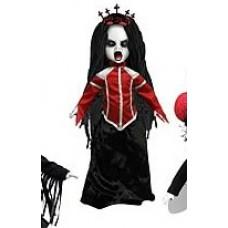 Living Dead Dolls Series 24 agrat bat mahlat