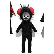 Living Dead Dolls Series 24 Beelzebub