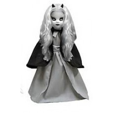 Living Dead Dolls Series 24 Xezbeth