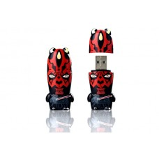 MIMOBOT DARTH MAUL STAR WARS 4GB