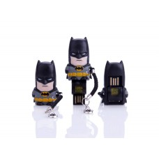 MIMOBOT THE JOCKER PENDRIVE 8GB - serie BATMAN