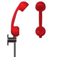 Doccetta of the hook con attacco universale per doccia