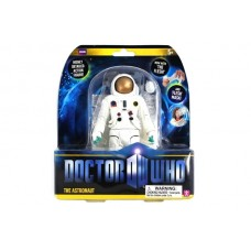 Doctor Who - The Astronaut - Action Figure