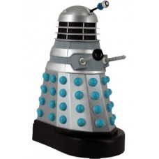 Doctor Who - Electronic Talking Dalek - The Dalek Invasion of Earth (1964)