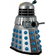 Doctor Who - Electronic Talking Dalek - The Power of the Daleks (1966)