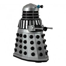 Doctor Who - Electronic Talking Dalek - Death to the Daleks (1974)