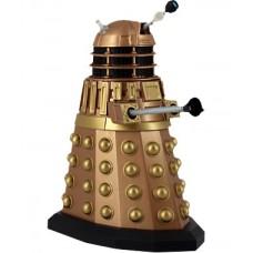 Doctor Who - Electronic Talking Dalek - Bronze Dalek (2005)