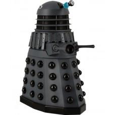 Doctor Who - Electronic Talking Dalek - Planet of the Daleks (1973)