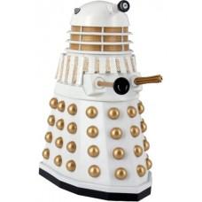 Doctor Who - Electronic Talking Dalek - Revelation of the Daleks (1985)