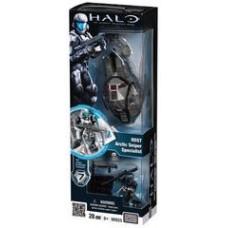 Halo Drop Pod