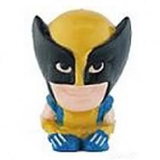 Marvel Universe Wolverine Eraser