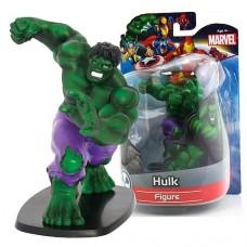 Avengers Incredible Hulk Mini-Figure