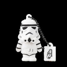 Chiavetta USB2.0 8GB STORMTROOPER