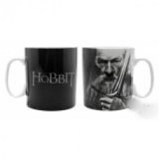 Mug - The Hobbit - Gandalf