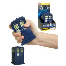 Doctor Who Stressball - Tardis