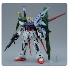 Gundam SEED Perfect Strike Gundam Remaster Model Kit
