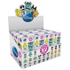 Disney Pixar Mystery Mini Vinyl Figure Blind Pack