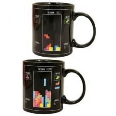Tetris - Mug Tetris Change