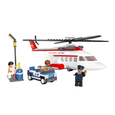 Aviazione - Personal Helicopter