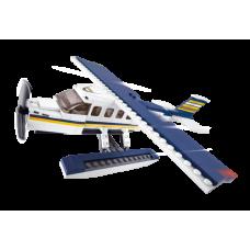 Aviazione - Seaplane