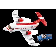 Aviazione - Concept Plane