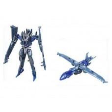 Prime Beast Hunters Cyberverse Legion soundwave