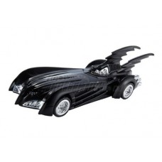 Batman Hot Wheels 1 50 Vehicles batman & robin batmobile