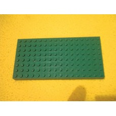 16x32 - verde wange toys