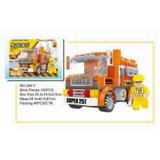 Ausini - Construction 29411