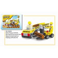 Ausini - Construction 29409