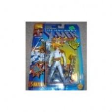 Toy Biz World Wide X-Men - X-Force Shatterstar