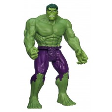 "Hasbro Avengers - 12"" Titan Hulk"