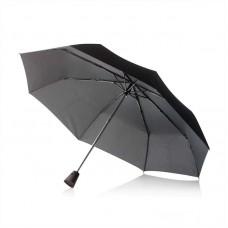 Ombrello con apertura e chiusura automatica luchezza 28 cm circa