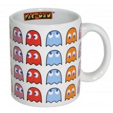 Pac-Man Ghost Mug - Pacman Classic!