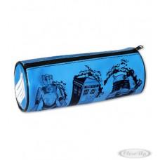 Doctor Who Pencil Case Tardis