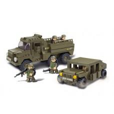 Army - Army Ranger