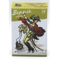 Wargamer Hot and Dangerous 28mm Bonnie The Empress