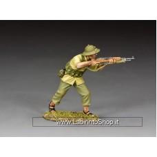 VN086 NVA Rifleman
