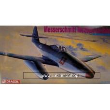 Dragon - 1/48 - Messerchmitt Me262A-1A/Jabo