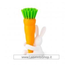 Bunny - Dish Brush - Lavapiatti