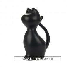 Meow - Watering Can - Annaffiatoio