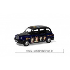 Corgi - Die Cast Model Kit - The Beatles - Lady Madonna