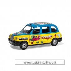 Corgi - Die Cast Model Kit - The Beatles - Hello, Goodbye